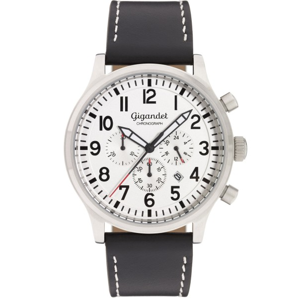 Men's Watch DESTINATION G15-002