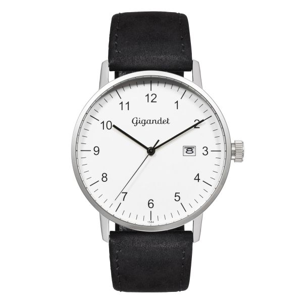 Men's Watch MINIMALISM G26-001
