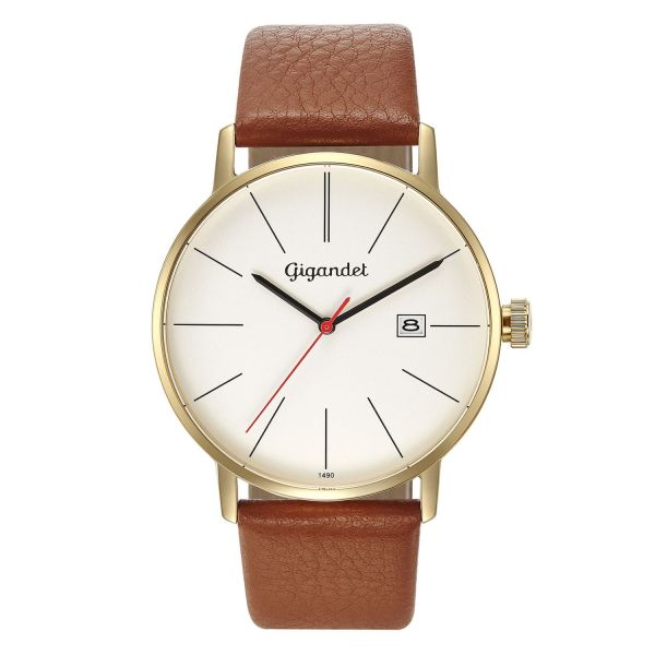 Men's Watch MINIMALISM G42-008