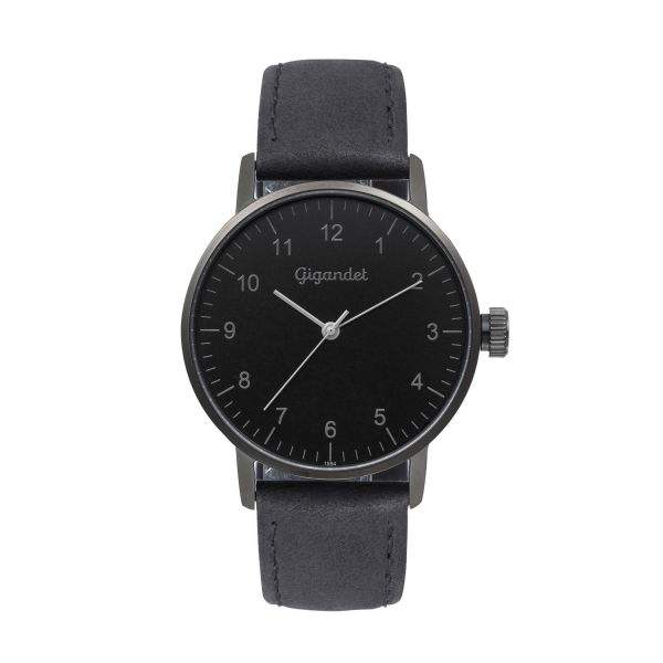 Women's Wrist Watch MINIMALISM G27-004