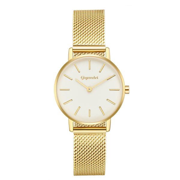 Women's Wrist Watch MINIMALISM G36-008