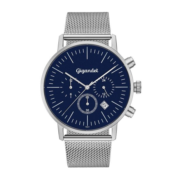 Men's Watch MINIMALISM lll G22-005