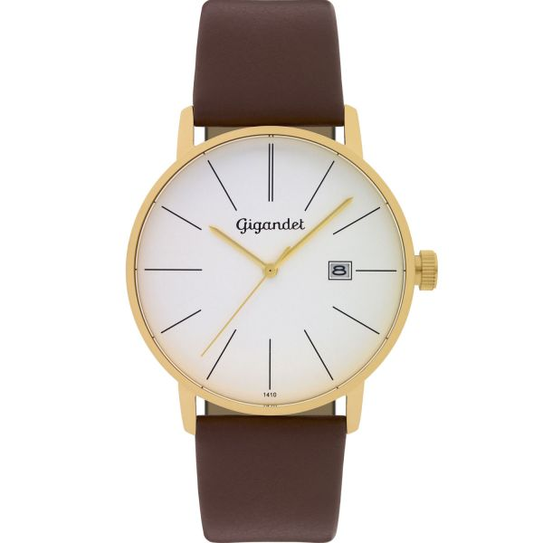Men's Watch MINIMALISM G42-003
