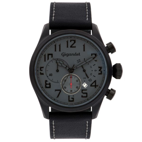 Men's Watch INTERCEPTOR G4-006