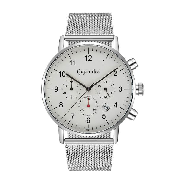 Men's Watch MINIMALISM G21-005