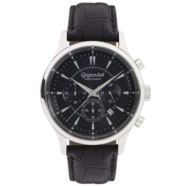 Men's Watch BRILLIANCE G48-002