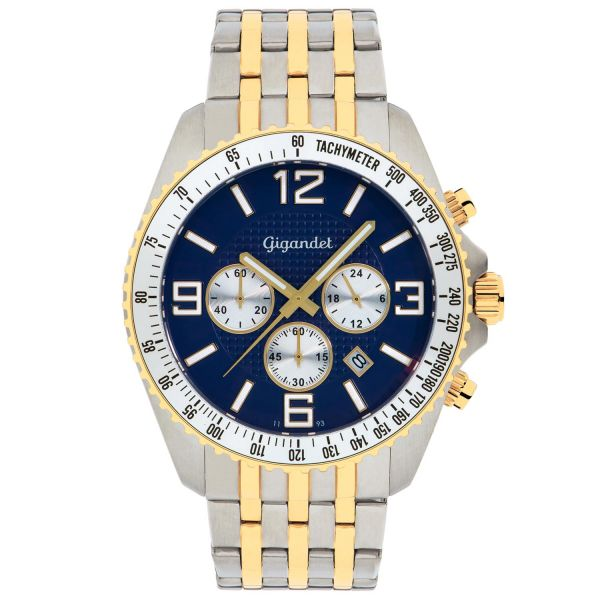 Men's Watch FAST TRACK G12-010