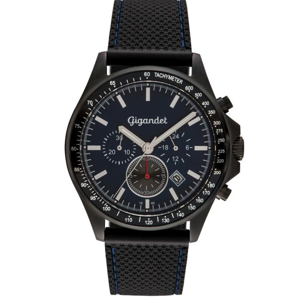 Men's Watch VOLANTE G3-010