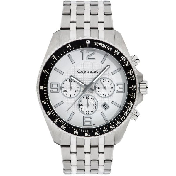 Men's Watch FAST TRACK G12-001