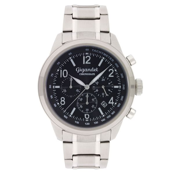 Men's Watch JOURNEY G25-001