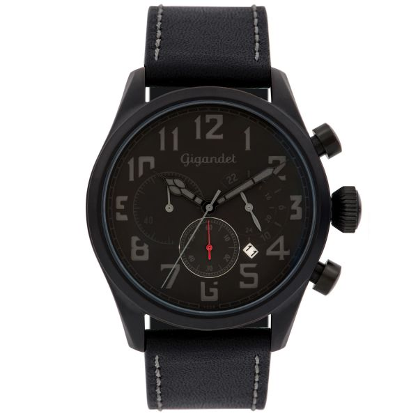 Men's Watch INTERCEPTOR G4-007