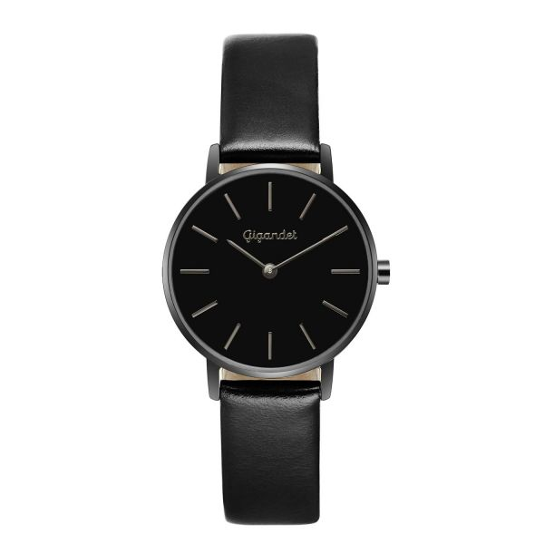 Women's Wrist Watch MINIMALISM G36-005