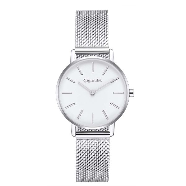 Women's Wrist Watch MINIMALISM G36-006